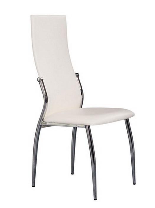 кухню. Мебель для кухни. Столы и стулья