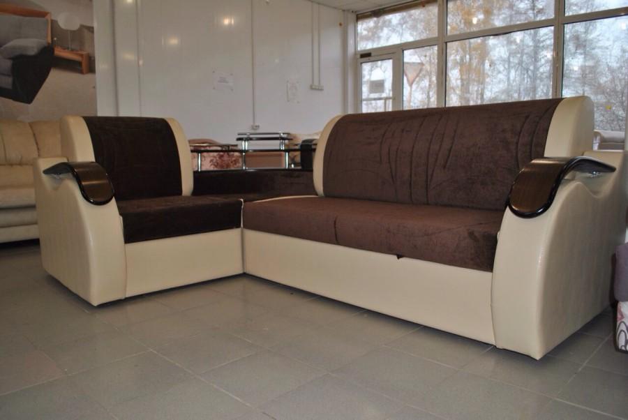 Ульяновские диваны, фото